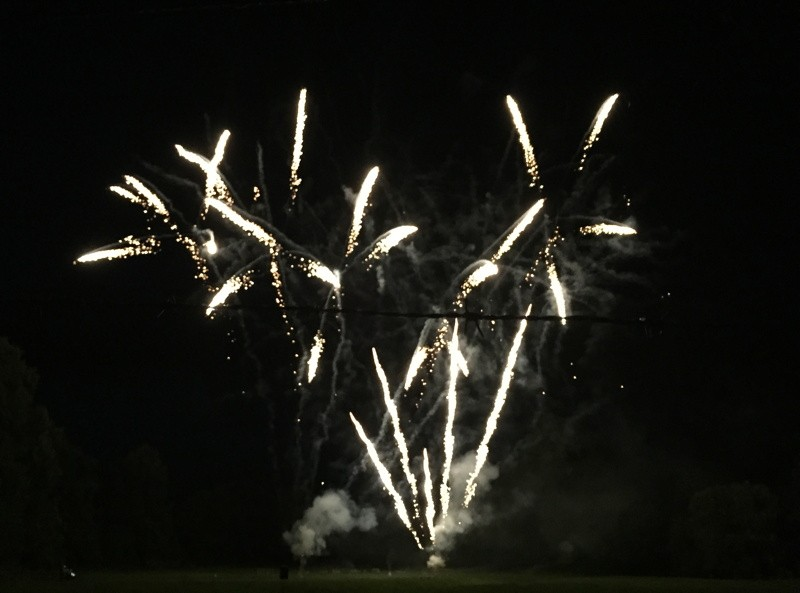 feux-dartifice-2015-1