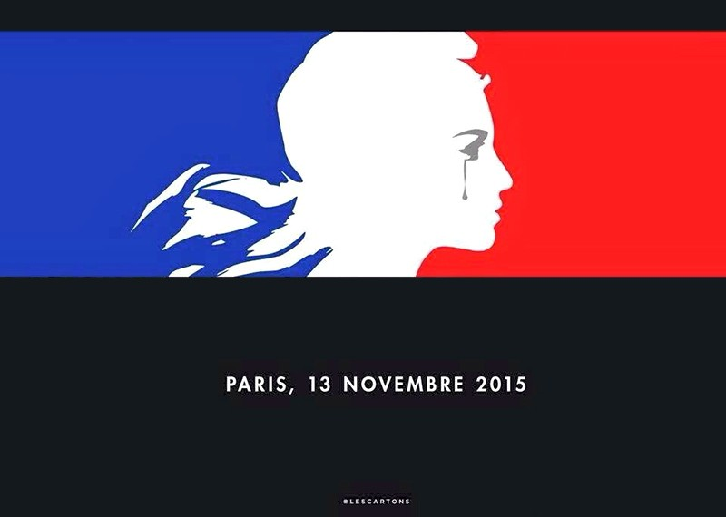 attentats-paris-hommage