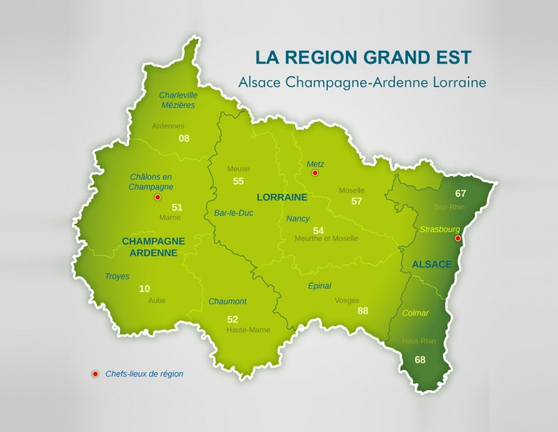 Carte-region-Grand-Est