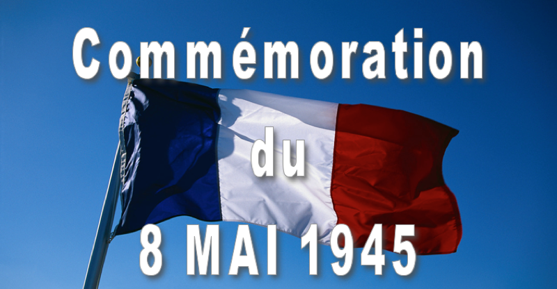 commemoration_8mai1945